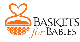 Baskets for Babies